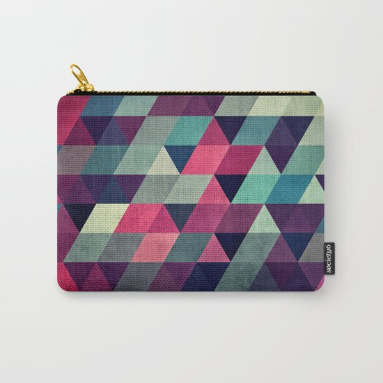 kyld•wyr Carry-All Pouch