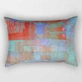 Balat Rectangular Pillow