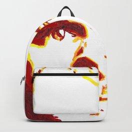 untitled Backpack