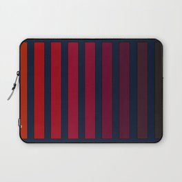 GRADIENT 1 Laptop Sleeve