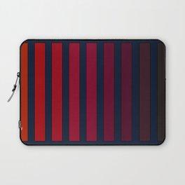 GRADIENT 1 Laptop Sleeve