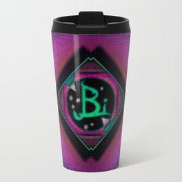 JBI-13 Travel Mug