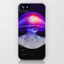 Lì iPhone Case