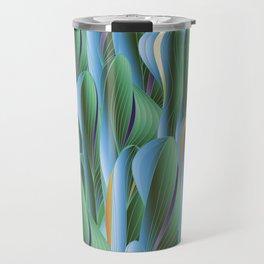 Another Green World Travel Mug