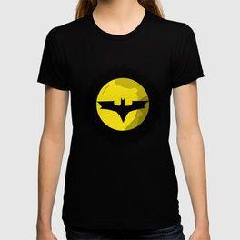 Batlogo T-shirt
