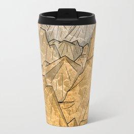 Copper Mounts Travel Mug