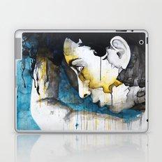 26950 Laptop & iPad Skin