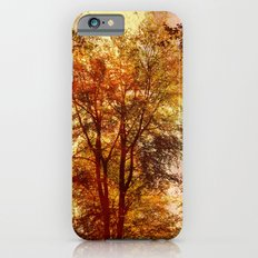 Reach for the Skies. Slim Case iPhone 6s