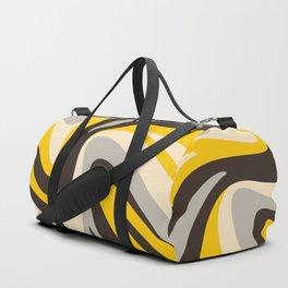 Moody II Duffle Bag