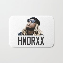 Future HNDRXX Bath Mat