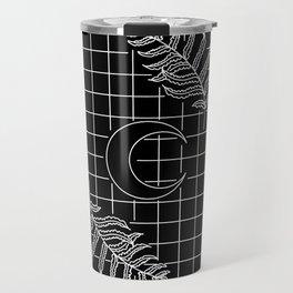 Moon Oracle Travel Mug