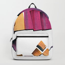 Rashid Backpack