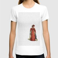 pride and prejudice T-shirts featuring Pride & Prejudice by Studio Fibonacci