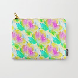 Hibiscus Fantasy 2 Carry-All Pouch