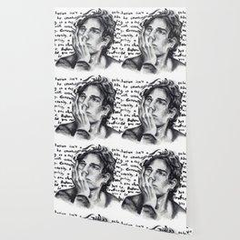révolution Wallpaper