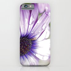 Purple Bliss iPhone 6s Slim Case
