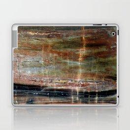 Granit texture Laptop & iPad Skin