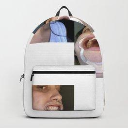 GB Mouf Backpack