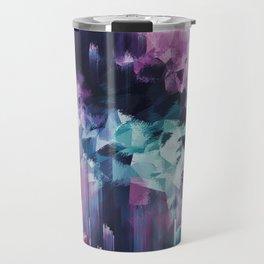 Arabella Travel Mug