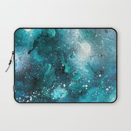 Brine Laptop Sleeve