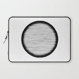 Centered #01 Laptop Sleeve
