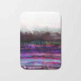 layers Bath Mat