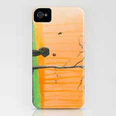 I remember us Slim Case iPhone (4, 4s)