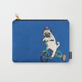 Haters Gonna Hate Phillies Carry-All Pouch
