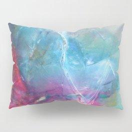 AWED CO (Keats) Pillow Sham