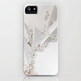 Call it Collagen  iPhone Case