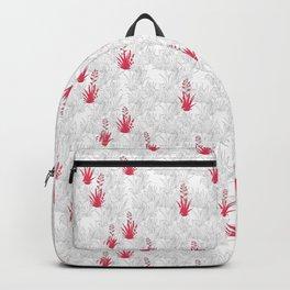 MAD HARAKEKE Desire Backpack