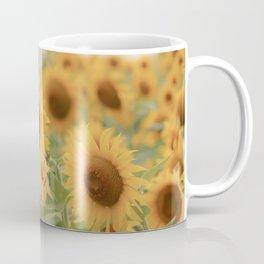 Sunny Side of Life Coffee Mug
