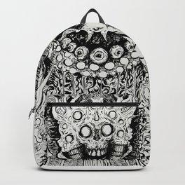 Nameless one Backpack