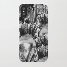Coral Slim Case iPhone X