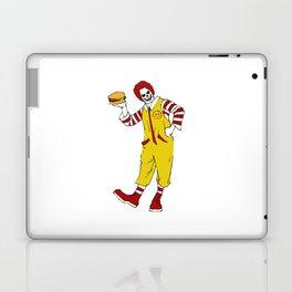 Yummy Laptop & iPad Skin