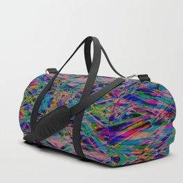 Dream On Duffle Bag