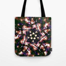 P1290725 _XnView Tote Bag