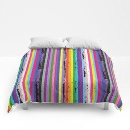 LGBTQ2 Pride Comforters