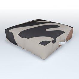 Dukah Outdoor Floor Cushion