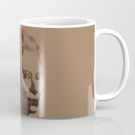 tilda 02 Coffee Mug