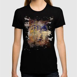 TIGHTROPE WALK T-shirt
