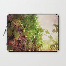 Vineyard Vines II Laptop Sleeve