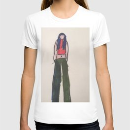 My yoga with Danica line  leggings and hoodies  T-shirt