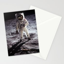 AstroNot Stationery Cards