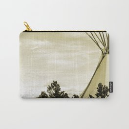 Retreat Carry-All Pouch