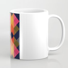 Patagonia, Sunset Coffee Mug