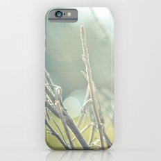 you're pretty when you're dead no.2 Slim Case iPhone 6s