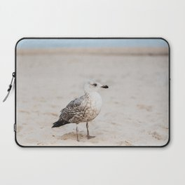 GULL Laptop Sleeve