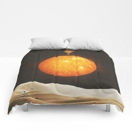 In Order Comforters
