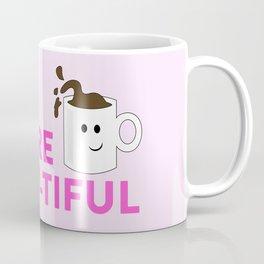 BREW-TIFUL Coffee Mug